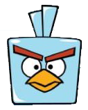 Ice bird front copy