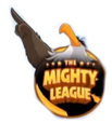 Mighty League.png