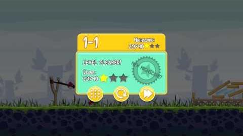 The_Angry_Birds_Bug