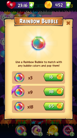 ABPop Booster Rainbow Bubble.png