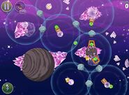 Angry-Birds-Space-Cosmic-Crystals-7-8