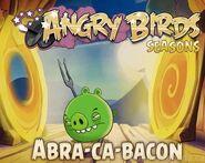 Angry-birds-abra-ca-bacon