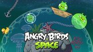 Angry-birds-space--644x362