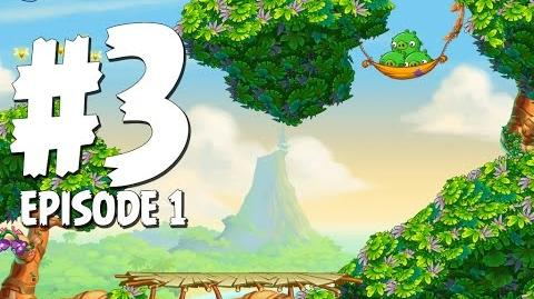Angry_Birds_Stella_Level_3_Walkthrough_Branch_Out_Episode_1