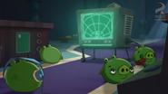 Angry Birds Toons HD 44 Hambo (11)