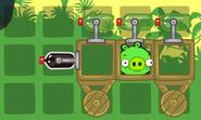 Ground Hog Day 1-10