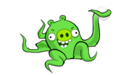 640px-150px-Octopig.png