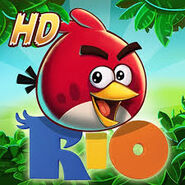 ABRIO2 HD