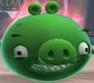 Angry Birds Evolution Classic Pig