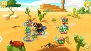Desert island1