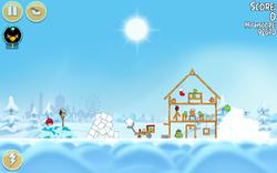 Screenshot 2014-12-02-11-34-44.png