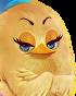 70px-Flocker Yellow Portrait 009