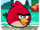 Angry Birds Seasons Piglantis Logo.png