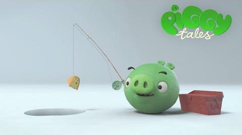 Piggy_Tales_The_Catch_-_S1_Ep27