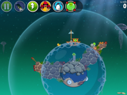 Angry-Birds-Space Pig-Dipper Uroven-6-2-730x547.png