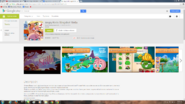 Angry Birds Stella - Titulo erroneo