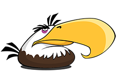 Mighty Eagle.png