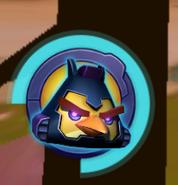 Nemesis Hot Rod Icon2