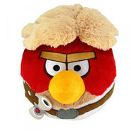 Peluches-angry-birds-star-wars-5