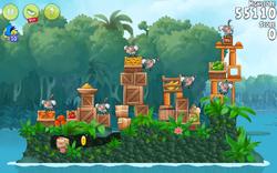 Treasure Hunt Rio 2.png