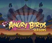 Angry-Birds-Seasons-Circus-Update-Teaser-180x148