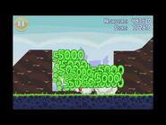 Angry Birds Golden Egg 6 Walkthrough