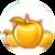 AppleTransparent.png
