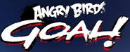 AngryBirdsGoalPrimerLogo