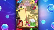 Angry Birds POP 2 Bubble Shooter Adventure!
