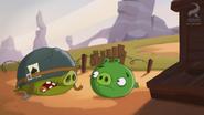 Angry Birds Toons HD 44 Hambo (6)