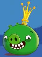 King Pig 9