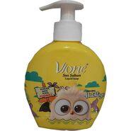 Liq soap ab turkey1