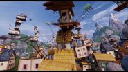 Pig city screenshoot (3)