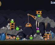 Angry-Birds-Golden-Egg-Level-25-180x148.jpg
