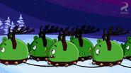 Angry Birds Toons 40 Jingle Yells.avi snapshot 00.46 -2013.12.16 01.33.58-