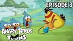 Angry_Birds_Toons_Full_Metal_Chuck_-_S1_Ep3