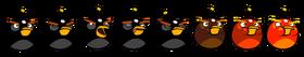Black bird spirites.png