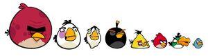 Flock---Classic-Corpses