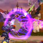 Galvatron Attacking.png