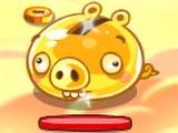 Złota Świnia