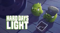 Hard Days Light TC.jpg