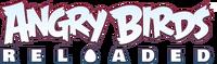 Reloaded Logo