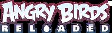 Reloaded Logo.png
