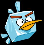 180px-Ice bird