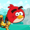 Angry-birds-friends-2017-06-15