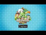 Bad_Piggies-_Best_Egg_Recipes!