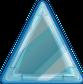 INGAME BLOCKS BASIC 1 (22)