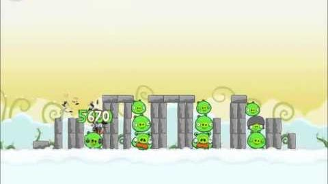 Official_Angry_Birds_Walkthrough_Danger_Above_8-1