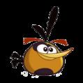 OrangeBirdToons.png