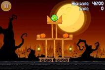 Thumbs angry-birds-halloween-1-1.jpg